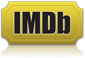 Priyom imdb